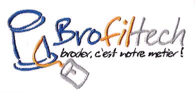 brofiltech1
