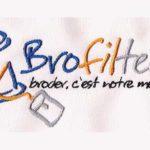 brofiltech21