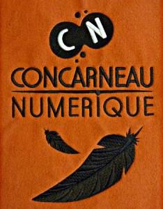 concarneau-234x300